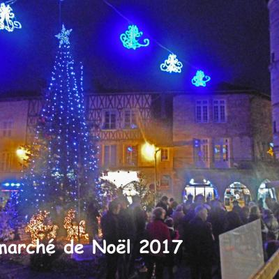 Marche noel modifie 2