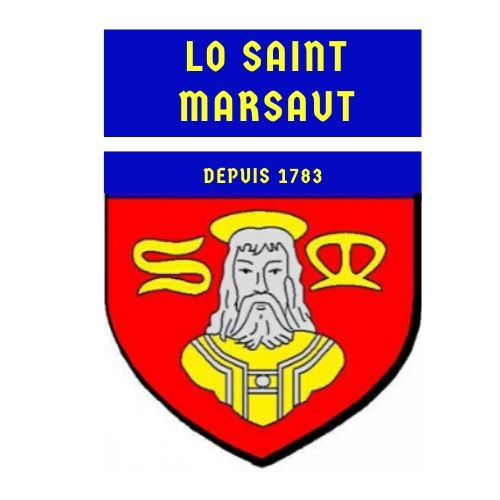 lo Saint Marsaut